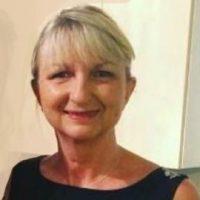 Personal de Lyndsy para estancias en casas de inglés