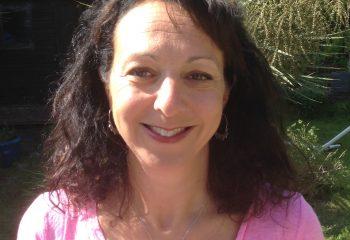 English Language Homestays Teacher Nicole