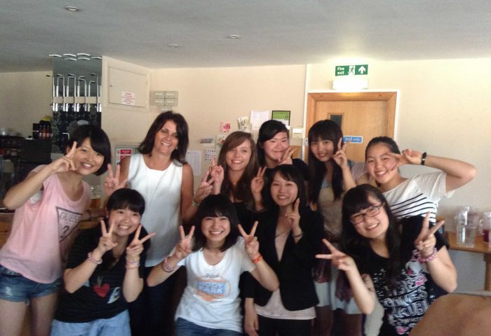 Japanese Exchange Programme in the UK-englishlanguagehomestays-header001