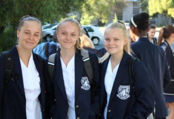High School Immersion Programmes in South Africa-w