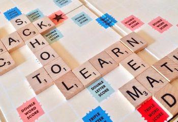 10 I migliori giochi ESL per insegnanti