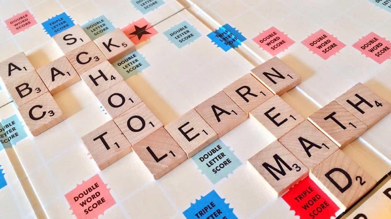 wie zu lehren esl erwachsene schreiben