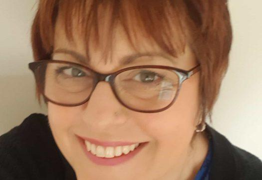 Anna Birch