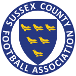 Sussex County Football Association