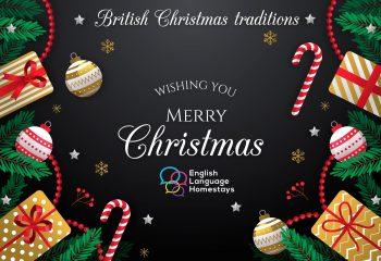 Tradizioni natalizie nel Regno Unito