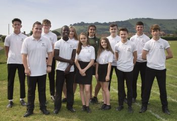 Exchange programmes for High School students around the World_ willingdonschool2